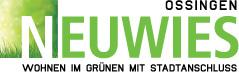 logo_neuwies